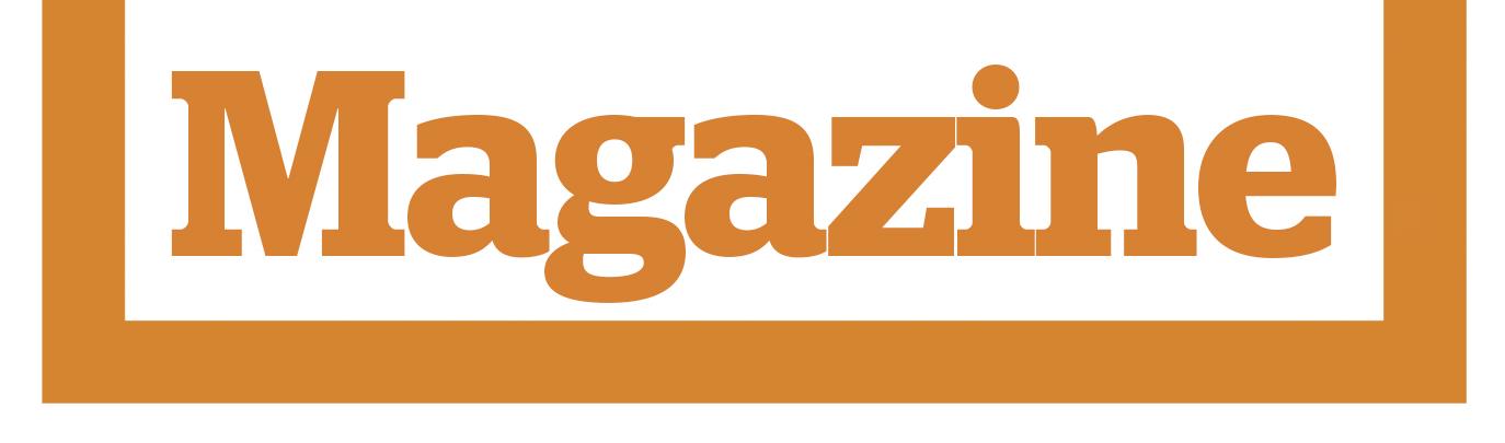 logomag2