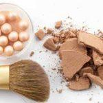 foto art vencimiento maquillaje 1