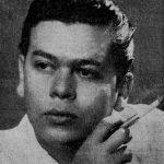 José Dibb McConnell.