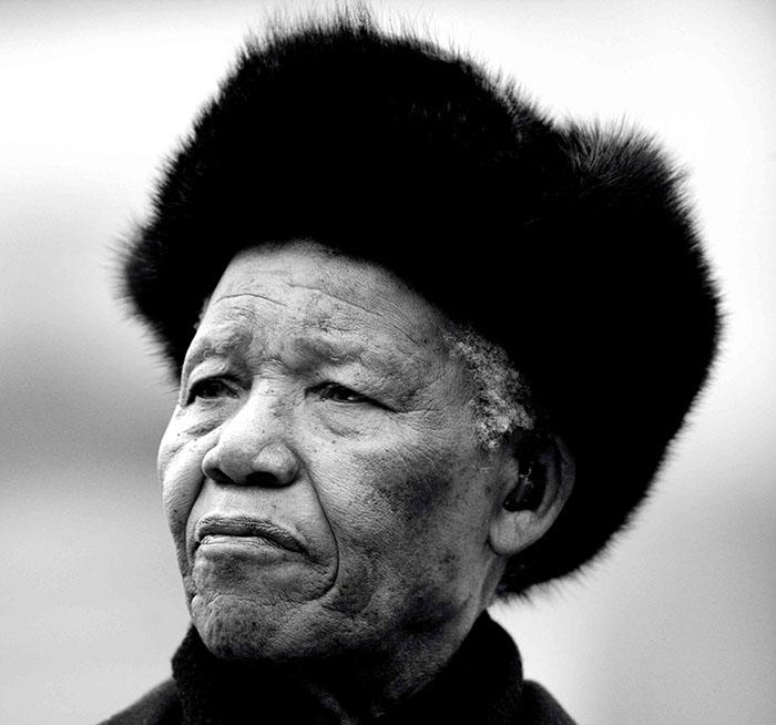 269-Mag-Mandela1