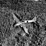 271-Mag-Avión Contra1