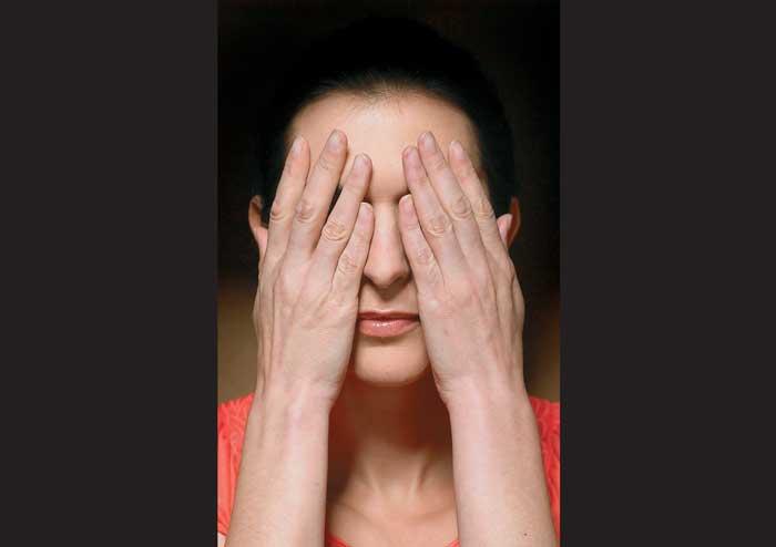 La-ceguera-llega-de-noche,-Magazine-5-sept-2010