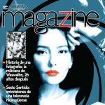 magazine#159