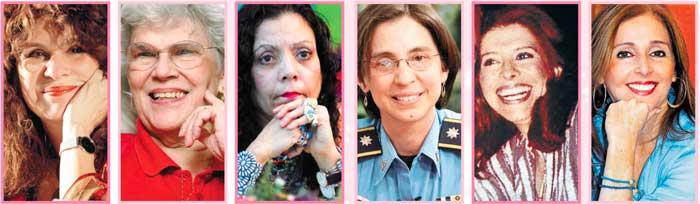 Mujeres-del-poder