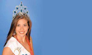 Xiomara-Blandino-,-Miss-Nic
