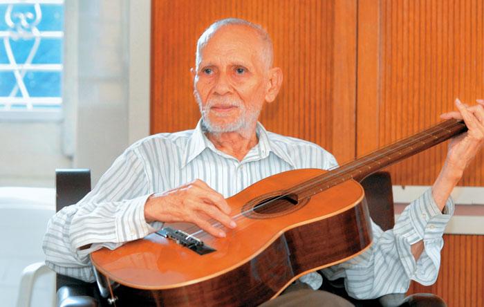 Camilo-Zapata