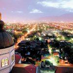 Nicas-en-El-Salvador
