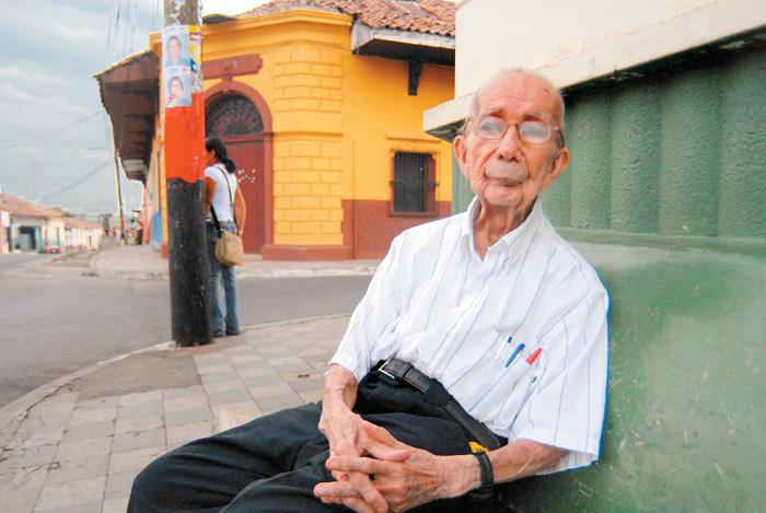 """Agustín-Prío """"Capitán Prío"""""""