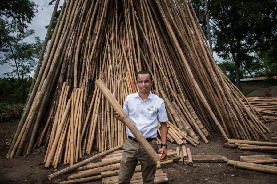276-Mag-Bambú5 (2)