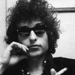 276-Mag-Dylan (3)