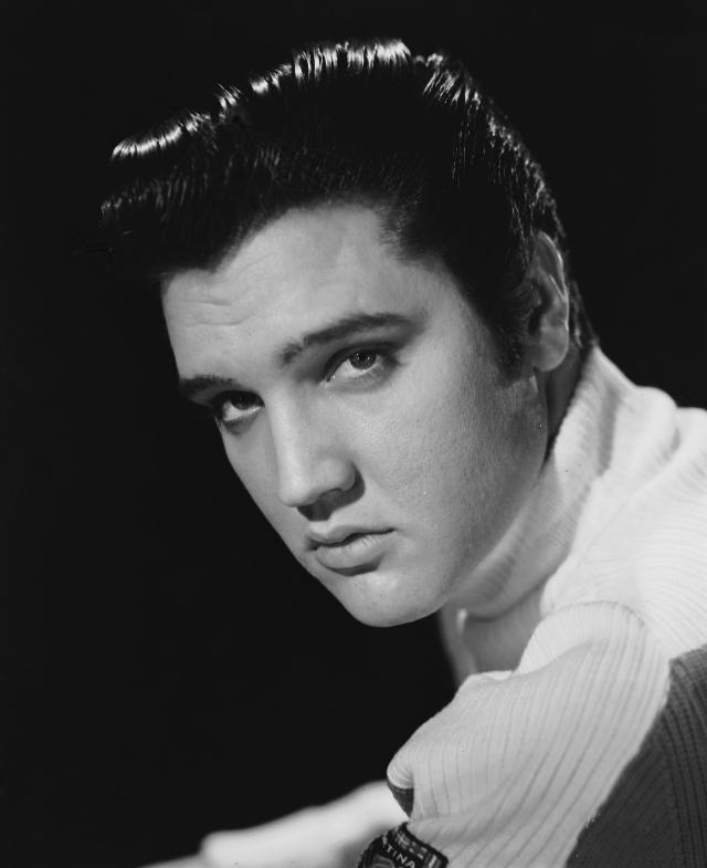 277-Mag-Elvis (5)