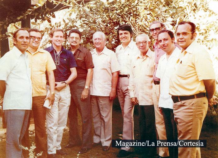 Magazine/La Prensa/Cortesía