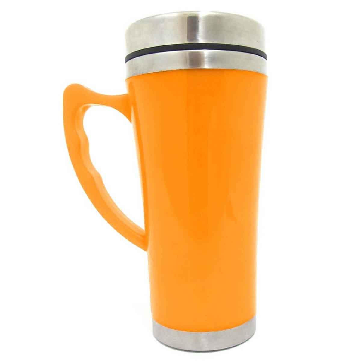 La taza ideal para que disfrute su caf - Taza termica para cafe ...