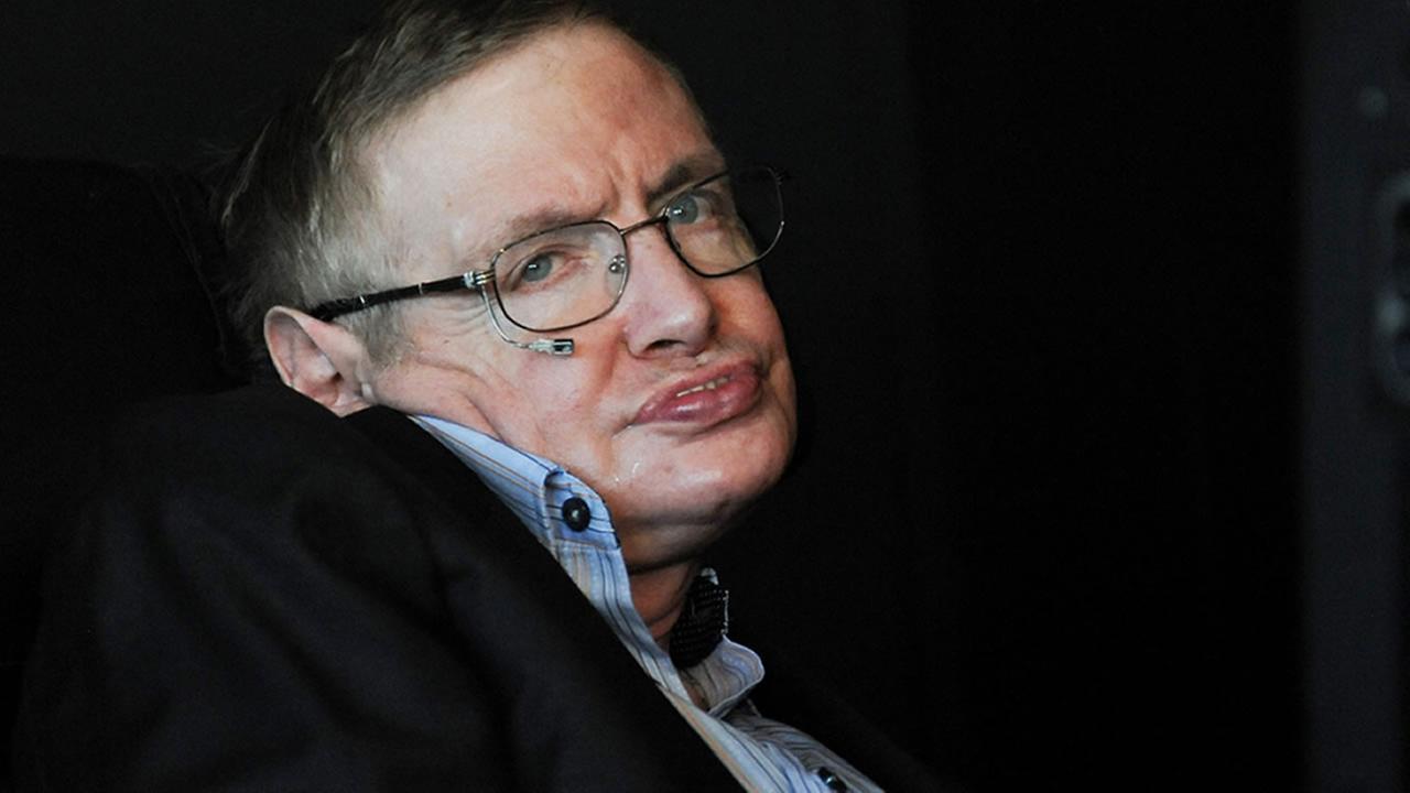 Stephen_Hawking