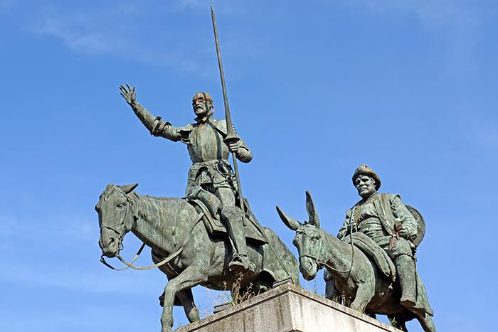 Belgium-6517_-_Don_Quixote_13935042848