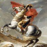 Napoleón